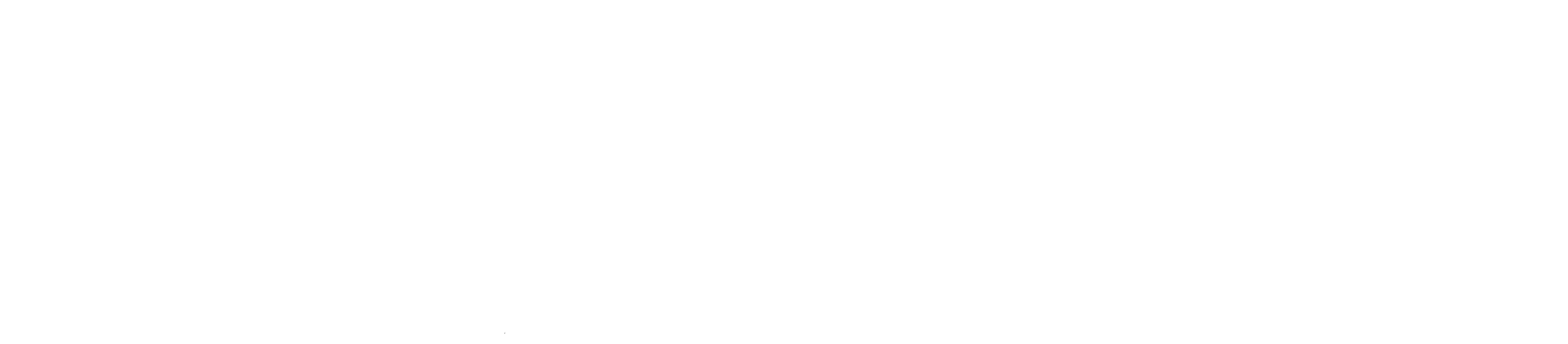 Adapteye